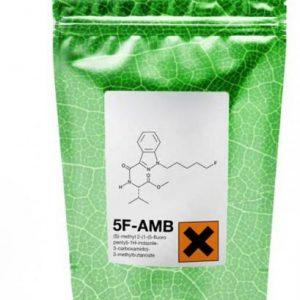 5F-AMB