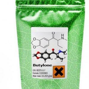 Butylone